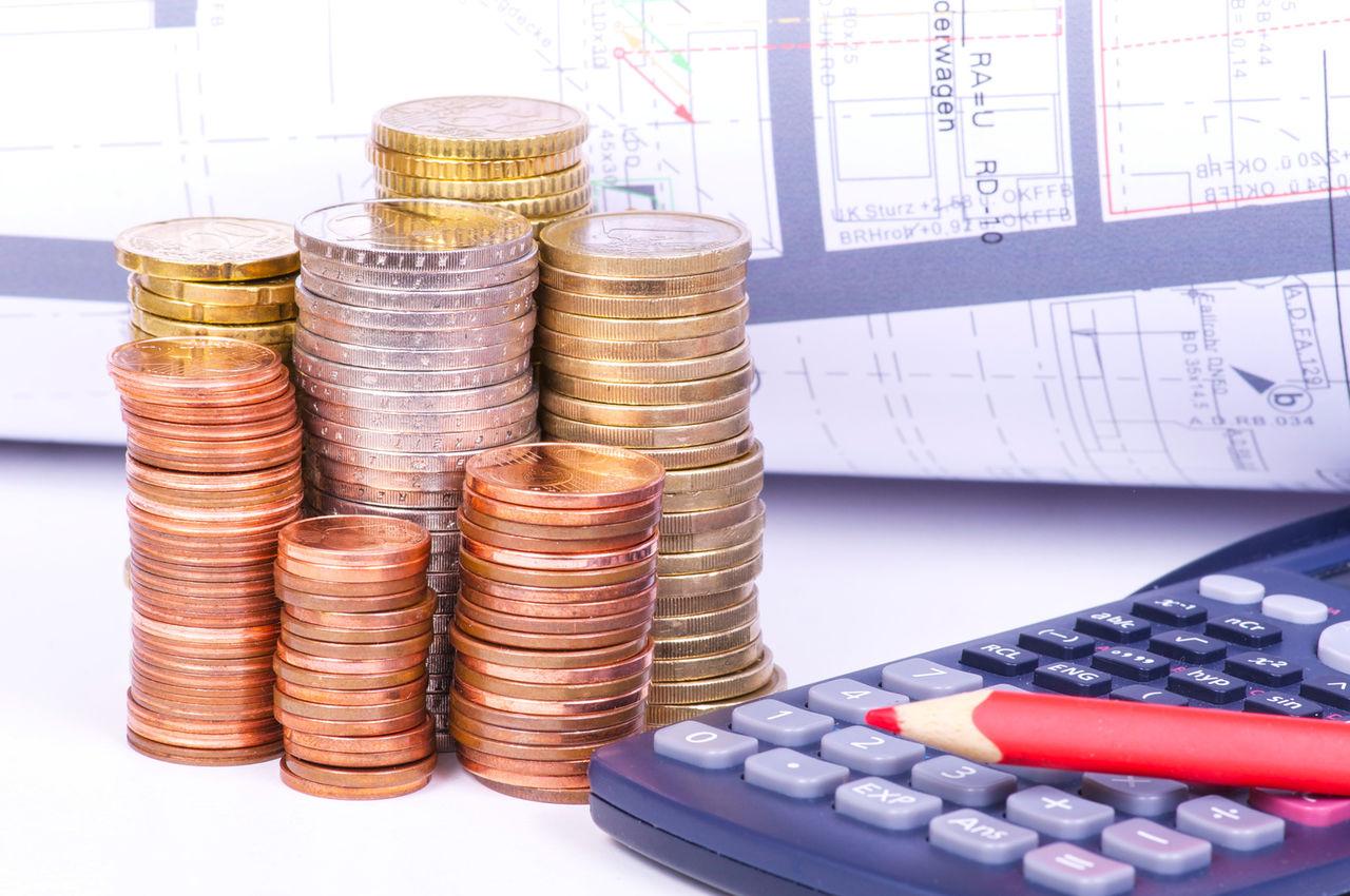 заем кредит особенности газпромбанк ипотека подать заявку онлайн