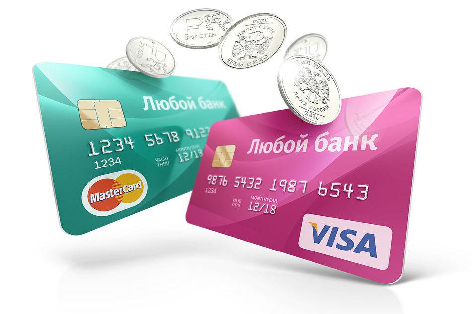 какие банки переводят кредит на карту