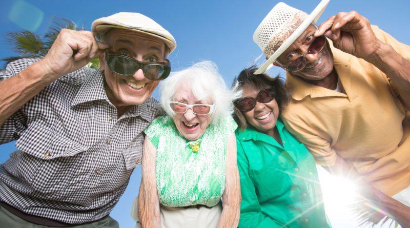 Как в Альфа-Банке получить кредит пенсионеру