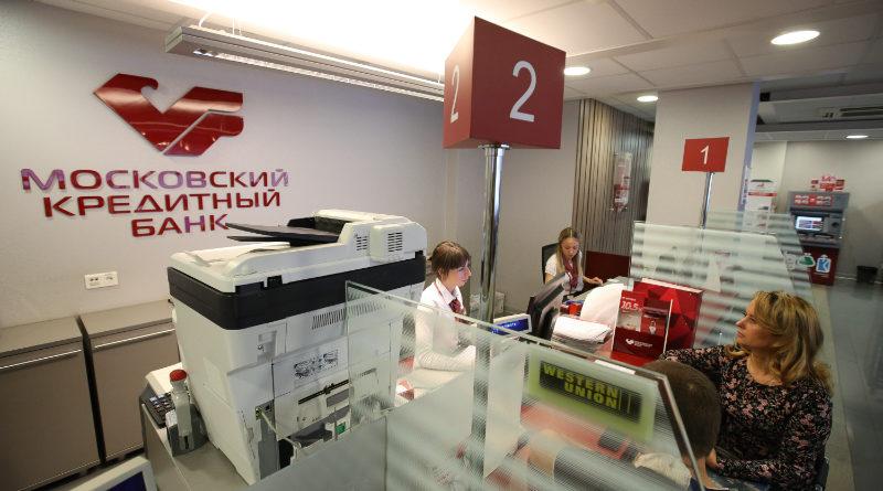банк хоум кредит пермь адреса и режим работы