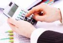 Что выгоднее уменьшать - срок или платеж по ипотеке