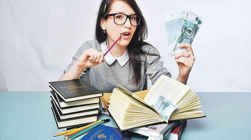 какие банки дают кредит с 18 лет без справок и поручителей девушкам интерпромбанк рефинансирование кредитов других банков