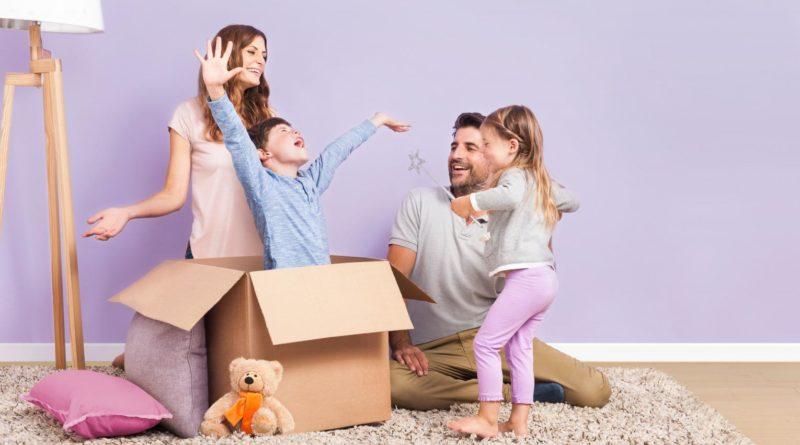 Ипотека в Росбанке условия и особенности