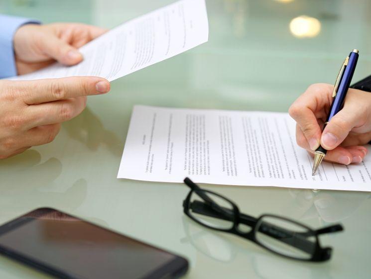 Займы без процентов на карту срочно без проверки кредитной истории