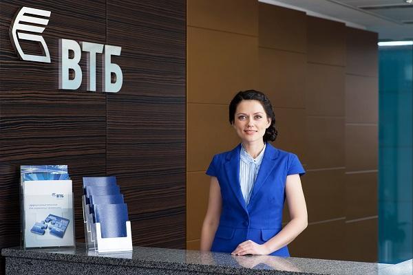 Кредит на потребительские нужды в Беларусбанке можно взять сроком от 1 до 5 лет под низкий процент.