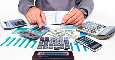 Рефинансирование ипотеки в АИЖК