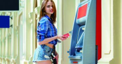 Снятие наличных с кредитной карты без процентов