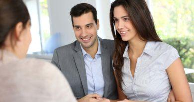 Со скольки лет можно оформить кредит в банке