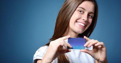 Обзор кредитной карты Квику: как получить заем на виртуальную карту