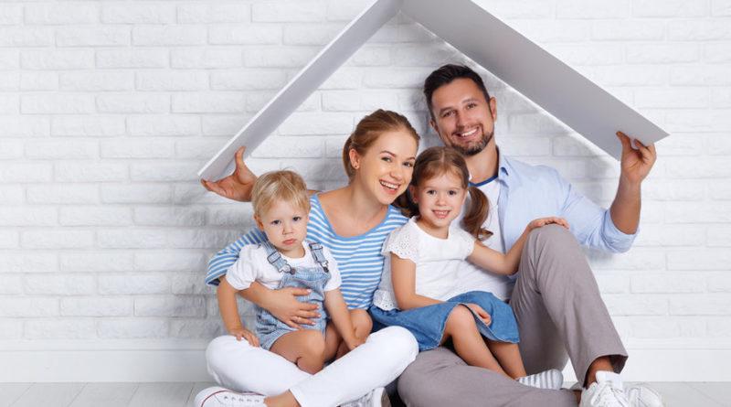Ипотека с господдержкой-2020: со взносом 15% стала еще доступнее