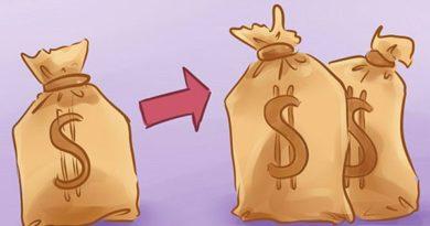 Как увеличить кредитный лимит по карте Тинькофф банк