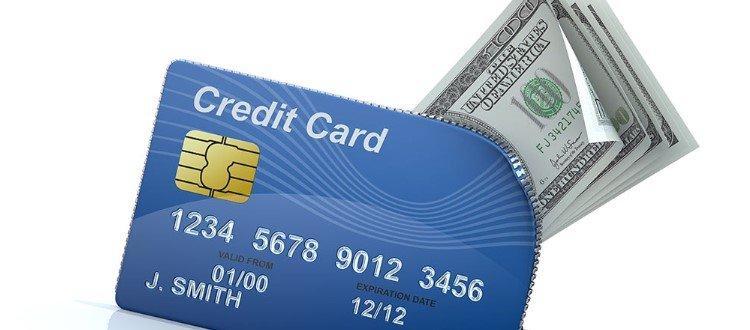 Кредитный лимит по карте Тинькофф банк