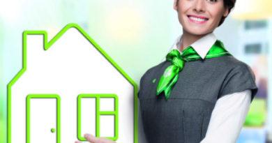 Как снизить проценты по ипотеке в Сбербанке в 2020 году?